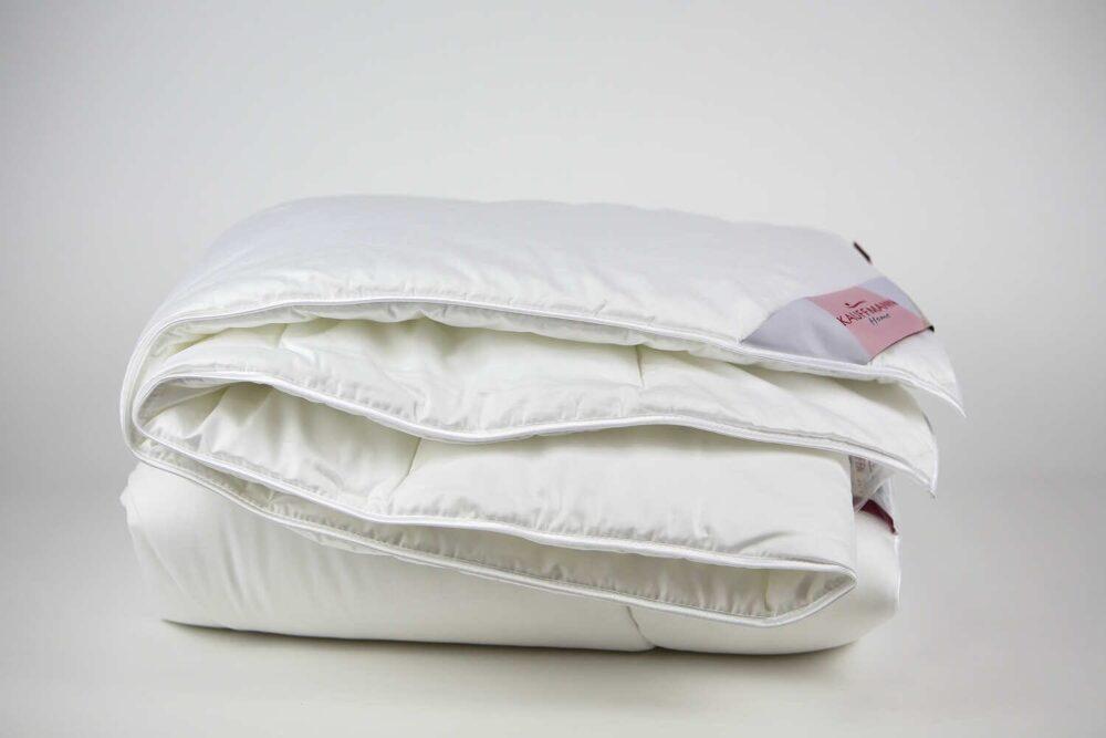 Одеяло SENSOFILL ACTIVE MONO