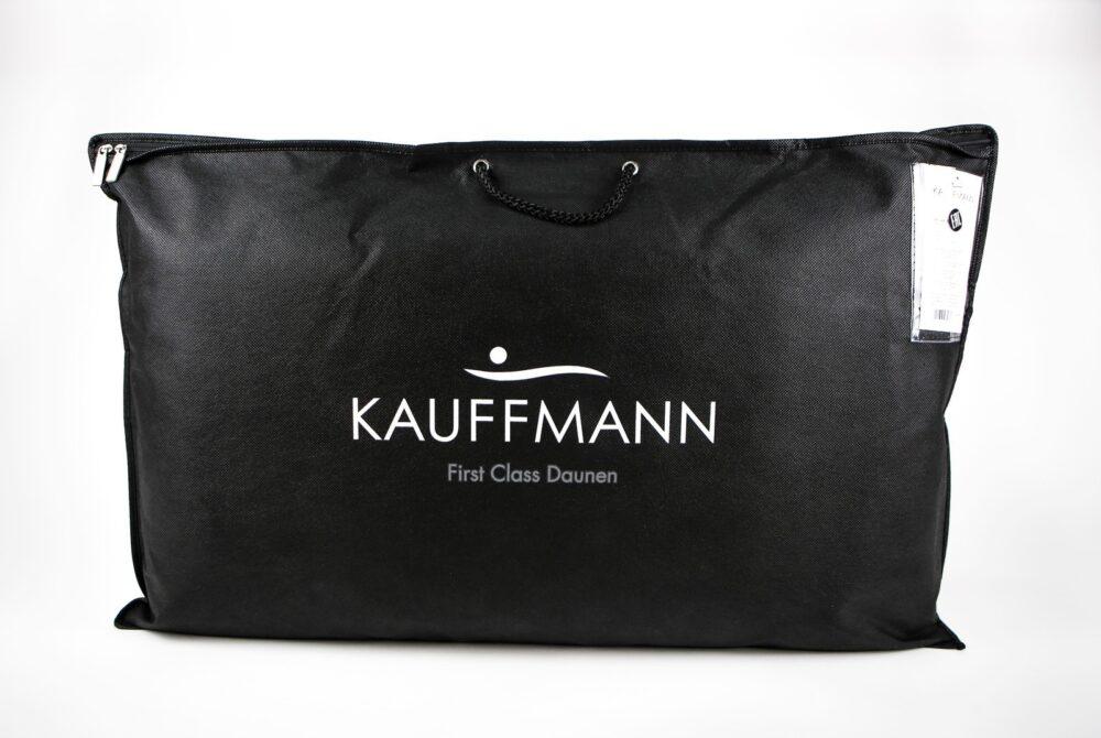 Пуховая подушка KAUFFMANN DE LUXE 3C