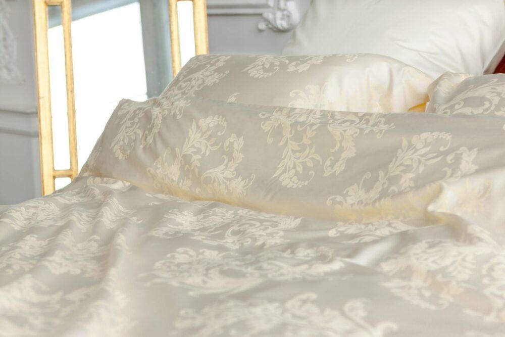 Комплект постельного белья GOLDEN PALETTE GRASS