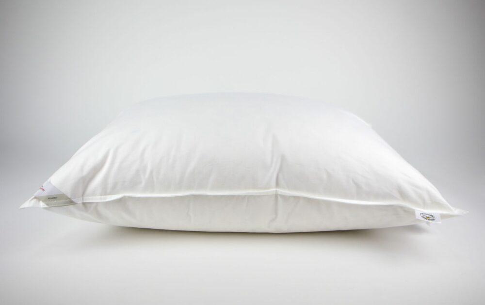 Пуховая подушка DE LUXE 60 KISSEN