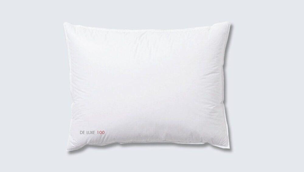 Пуховая подушка KAUFFMANN DE LUXE 100