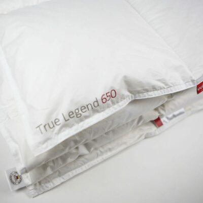одеяло TRUE LEGEND 650 KAUFFMANN