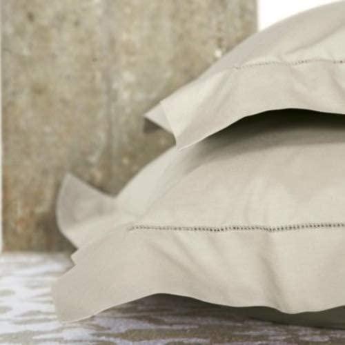 Постельное белье MARQUISE CHANVRE BLANC DES VOSGES (Франция)
