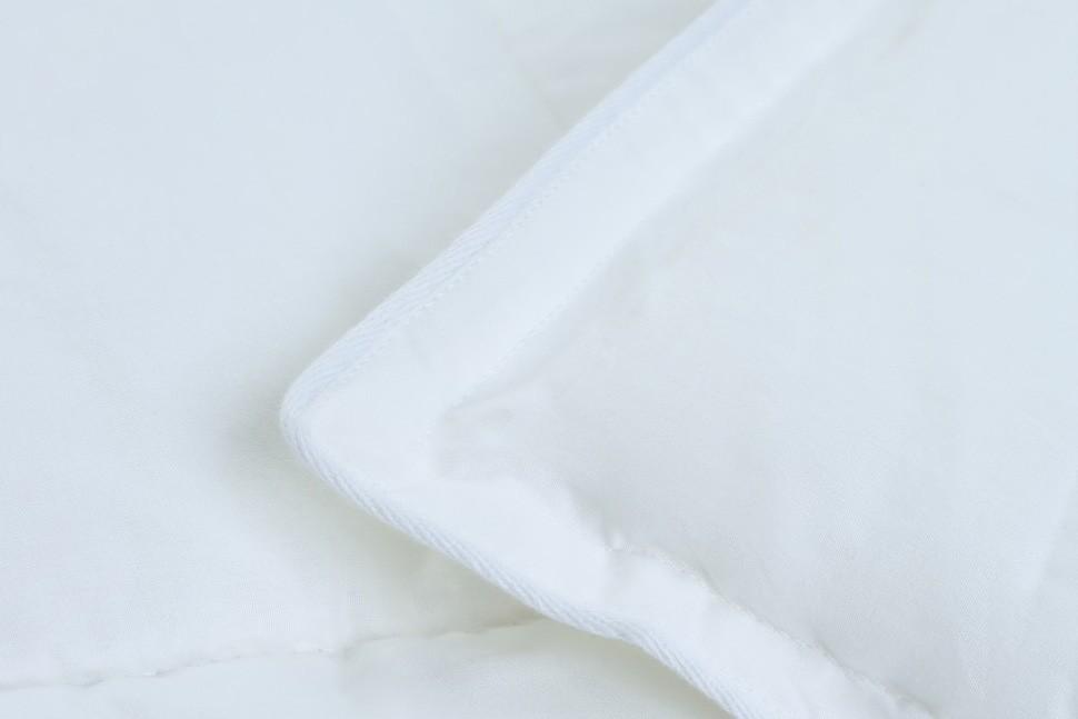 одеяло BOLZANO COMOLON