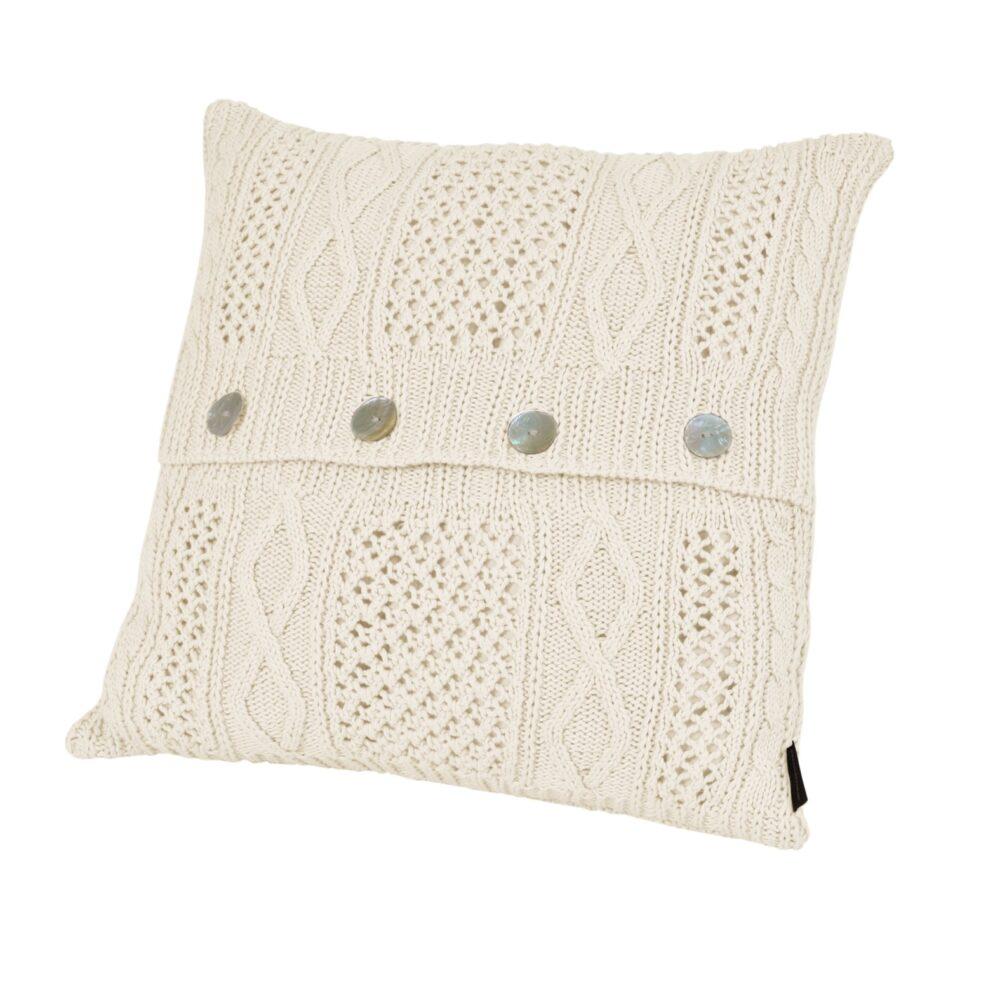 Декоративная подушка BRADFORD CASUAL AVENUE