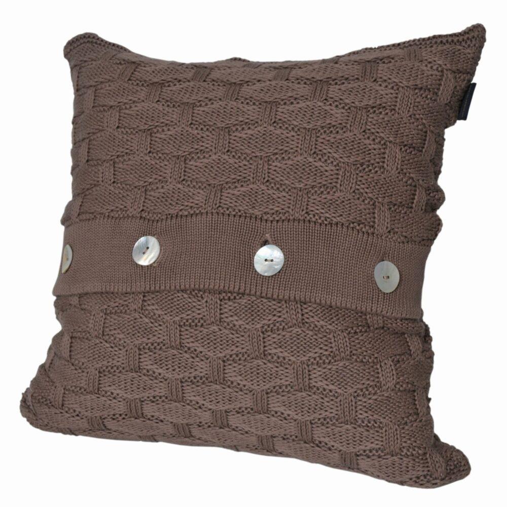 Декоративная подушка PONTE VECCHIO CASUAL AVENUE