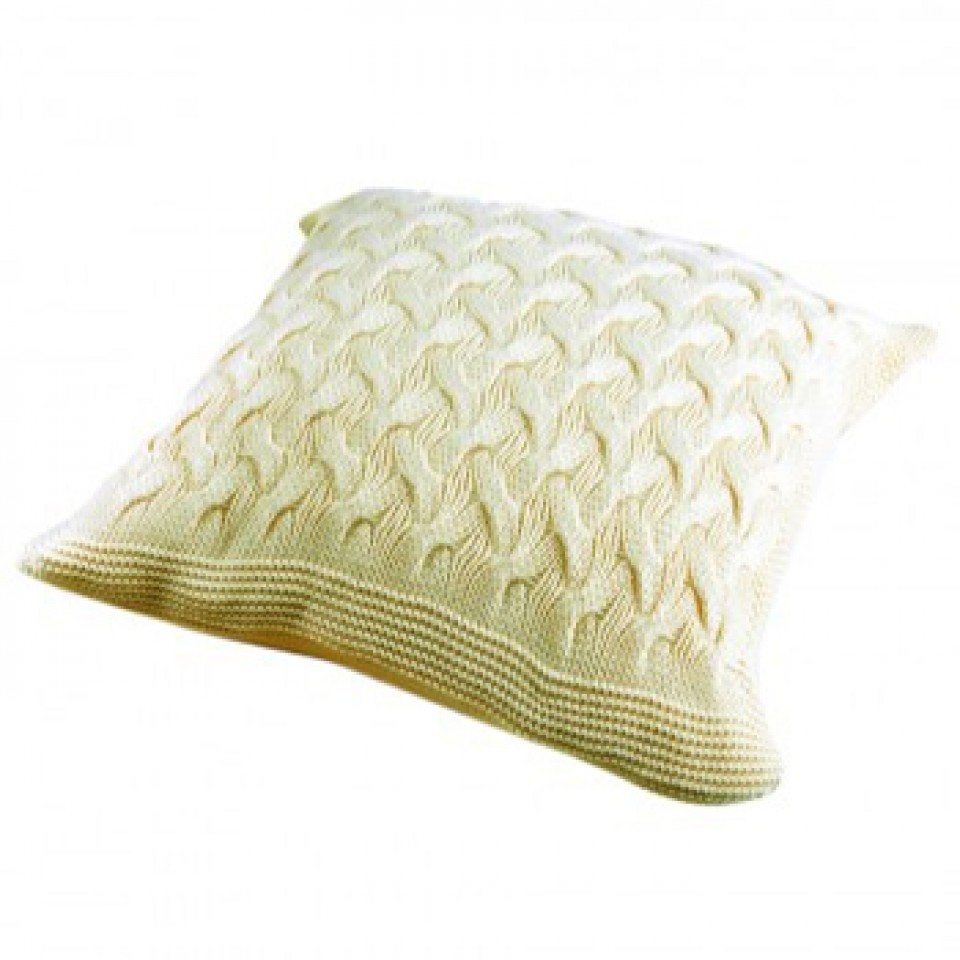 Подушка декоративная WATERSIDE HAMAM