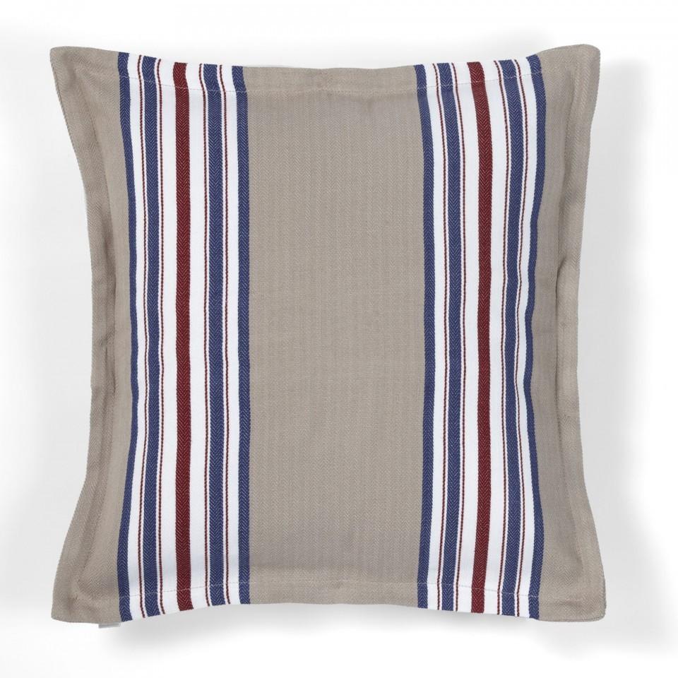 Декоративная подушка RHODE ISLAND CASUAL AVENUE