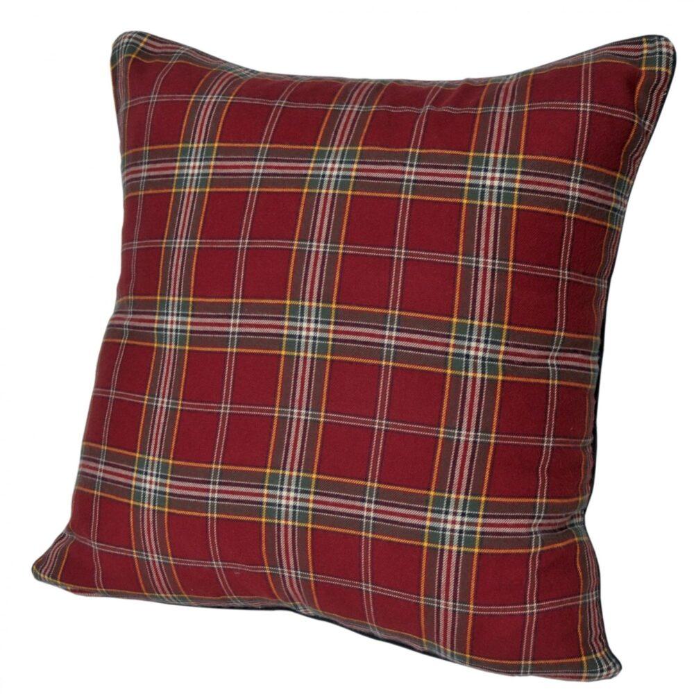 Декоративная подушка SIGNATURE CASUAL AVENUE